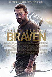 Braven (2018) online film