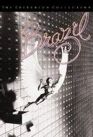 Brazil (1985) online film