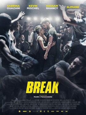 Break (2018) online film