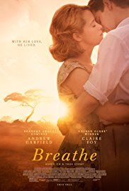 Breathe (2017) online film