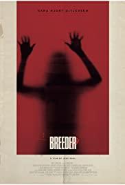 Breeder (2020) online film