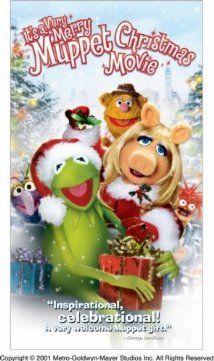 Brekiék karácsonya (2002) online film