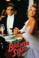 Brenda Starr (1989) online film
