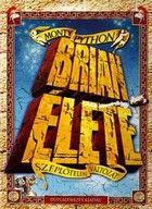 Brian élete (1979) online film