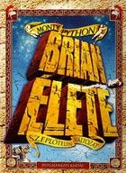 Brian �lete (1979)