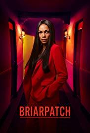 Briarpatch 1. évad (2019) online sorozat