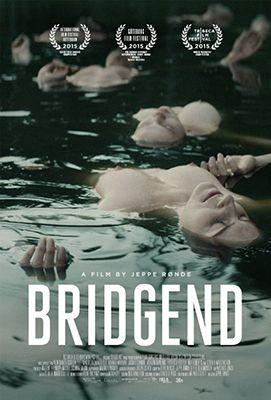 Bridgend - Az öngyilkosság anatómiája (2015) online film