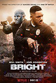Bright (2017) online film