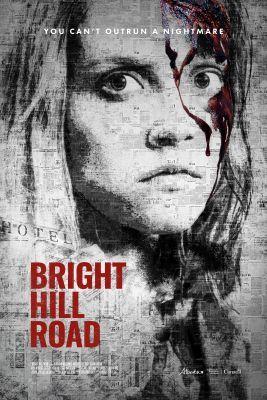 Bright Hill Road (2020) online film