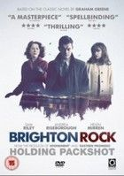 Brighton rock (2010) online film