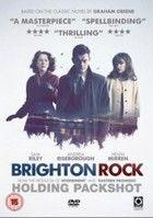 Brighton rock (2010) online film
