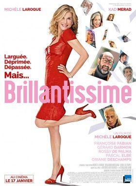 Briliáns válás (2018) online film
