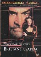 Briliáns csapda (1999) online film