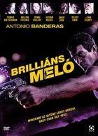 Brilliáns meló (2011) online film