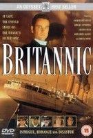 Britannic (2000) online film