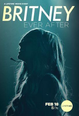 Britney Ever After (2017) online film