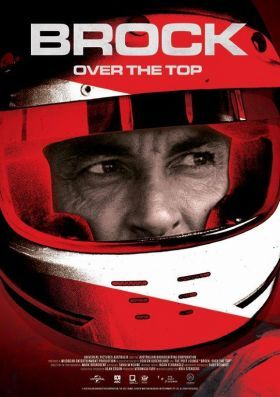 Brock: Over the Top (2020) online film