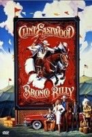 Bronco Billy (1980) online film