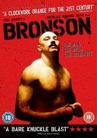 Bronson (2009) online film