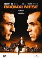 Bronxi mese (1993) online film
