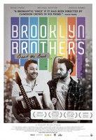 Brooklyn Brothers (2011) online film