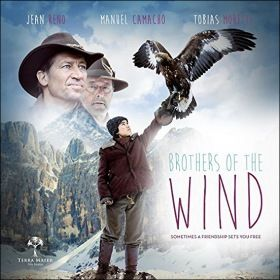 Brothers of the Wind (2015) online film