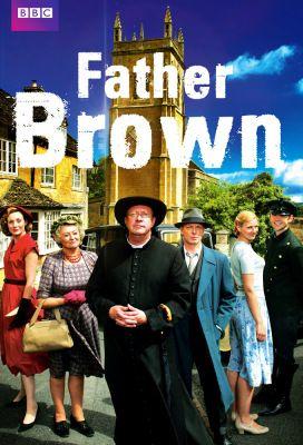 Brown atya 6. évad (2013) online sorozat