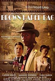 Brown Paper Bag (2019) online film