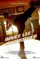 Bruce Lee a bátyám (2010) online film