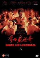 Bruce Lee legendája (2008) online film