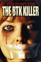 BTK - Vadászat a sorozatgyilkosra (2005) online film