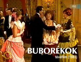 Buborékok (1983) online film
