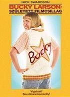 Bucky Larson: Született filmcsillag (2011) online film