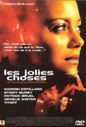 Búcsúdal (2001) online film