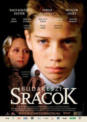 Budakeszi srácok (2006) online film