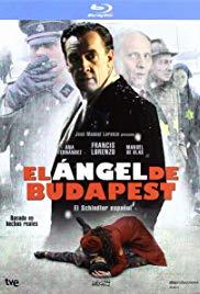 Budapest angyala (2011) online film