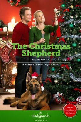 Buddy, a karácsonyi juhászkutya (2014) online film
