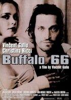 Buffalo '66 (1998) online film