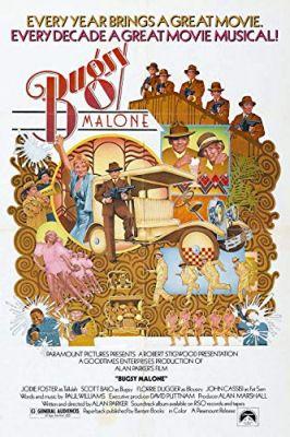 Bugsy Malone (1976) online film