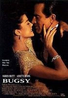 Bugsy (1991) online film
