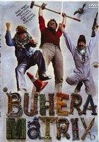 Buhera mátrix (2007) online film