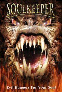 Bújj, bújj, gonosz! (2001) online film