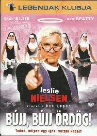Bújj, bújj, ördög! (1990) online film