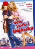 B�jj, b�jj, sz�ke! (New York-i b�j�cska) (2004) online film