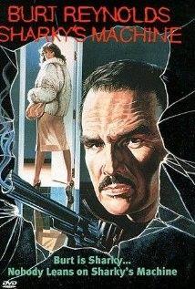 Bukott zsaru (1981)
