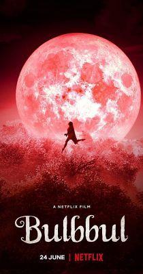 Bulbbul (2020) online film