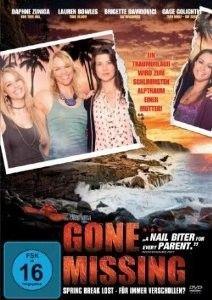 Bulis vakáció (1985) online film