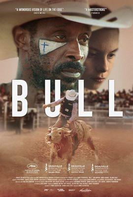 Bull (2019) online film