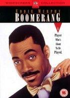 Bumeráng (1992) online film