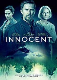 Bűn és ártatlanság 1. évad (2018) online sorozat